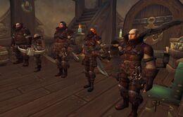 Order of Embers inquisitors.jpg