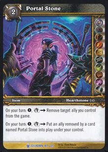 Portal Stone TCG Card.jpg