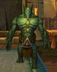 Image of Tol'vir Merchant