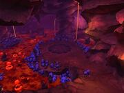 Twilightcaverns.jpg