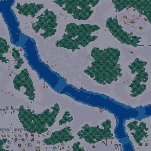 WarCraftII-TidesOfDarkness-Orcs-Mission11-DeadRiseAsQuel'ThalasFalls.png