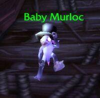 Image of Baby Murloc