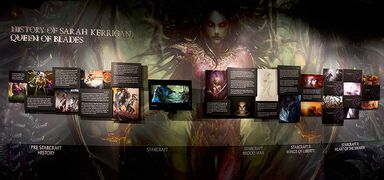 Blizzard Museum - Heart of the Swarm19.jpg