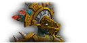 Boss icon Gonks Aspect.png