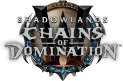 Chains of Domination logo.png