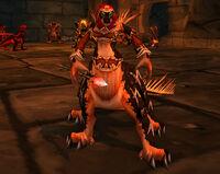 Image of Death Talon Wyrmkin