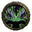 Demon hunter vengeance icon.png