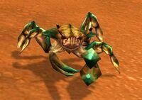 Image of Golden Crawler