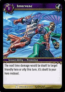 Intervene TCG Card.jpg