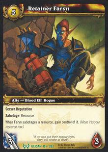 Retainer Faryn TCG Card.jpg