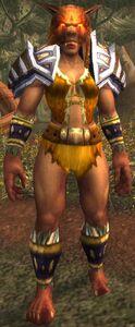 Image of Silmara
