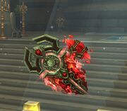Vindicator's Bulwark3.jpg