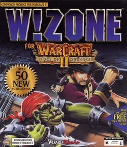 WZone cover.jpg