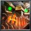 BTNGoblinShredder-Reforged.png