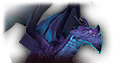 Boss icon Nithogg.png