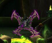 Darkenblade3.jpg