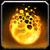 Inv elemental primal nether.png