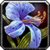 Inv misc herb taladororchid.png