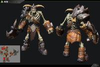 Skeletal Orc Grunt.jpg