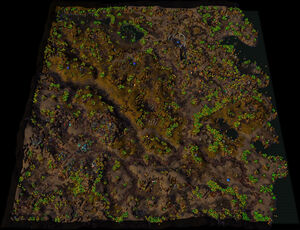 To Tame a Land Map.jpg