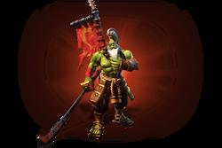 Warcraft III Reforged - Blademaster.png
