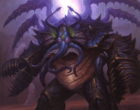 Image of Warlord Zon'ozz