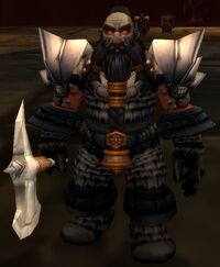 Image of Anvilrage Soldier