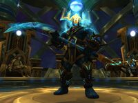 Image of Argus the Unmaker