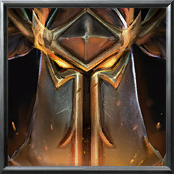 Fire Revenant (Warcraft III)