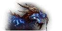 Boss icon Nalak.png