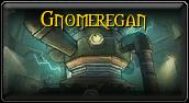 Button-Gnomeregan.png