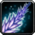 Inv misc herb dreamfoil.png