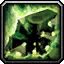 Inv stone 05.png
