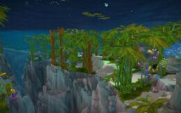 Kelp'thar Forest.jpg