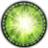 Legion-Icon.png