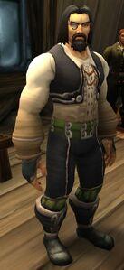 Image of Lord Ello Ebonlocke