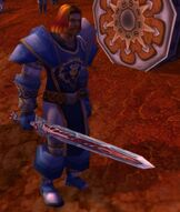 Image of Lord Marshal Raynor