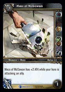 Mass of McGowan TCG Card.jpg