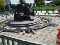 Orc Statue Creation22.jpg