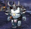 Sootstained Enforcer.jpg