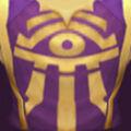 Tabard of the Kirin Tor.jpg