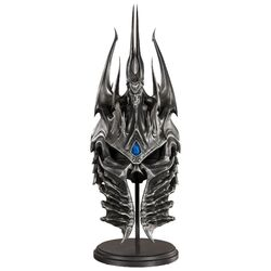 BlizzConline Helm of Domination 2021.jpg