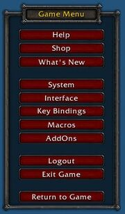 Game menu 6.0.2.jpg