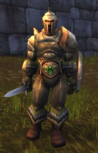 Image of Menethil Elite