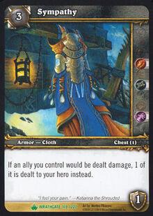 Sympathy TCG Card.jpg