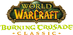 WoW BC Classic logo3.png