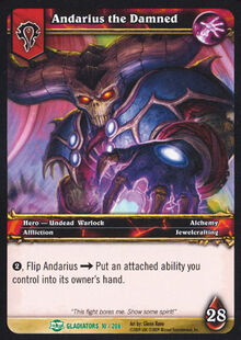 Andarius the Damned TCG Card Blood.jpg