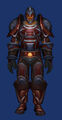 Bold Armor Look Alike.jpg