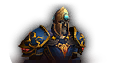 Boss icon Mage Lord Urom.png