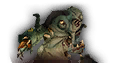 Boss icon Rotface.png
